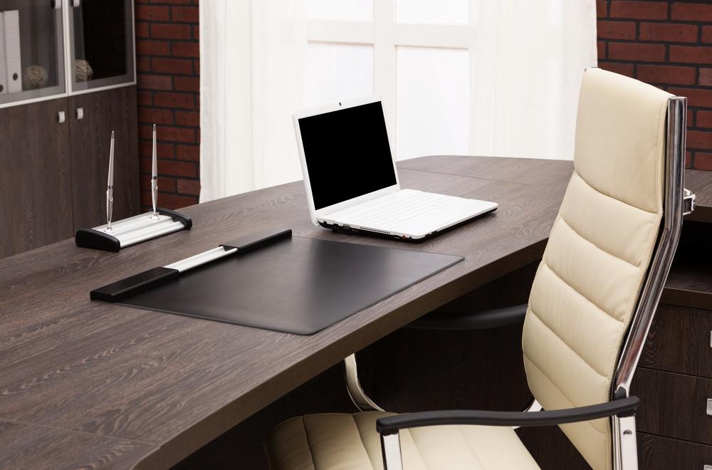 choisir sa chaise de bureau deco in. Black Bedroom Furniture Sets. Home Design Ideas