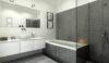 salle-de-bain-gres-ceram1
