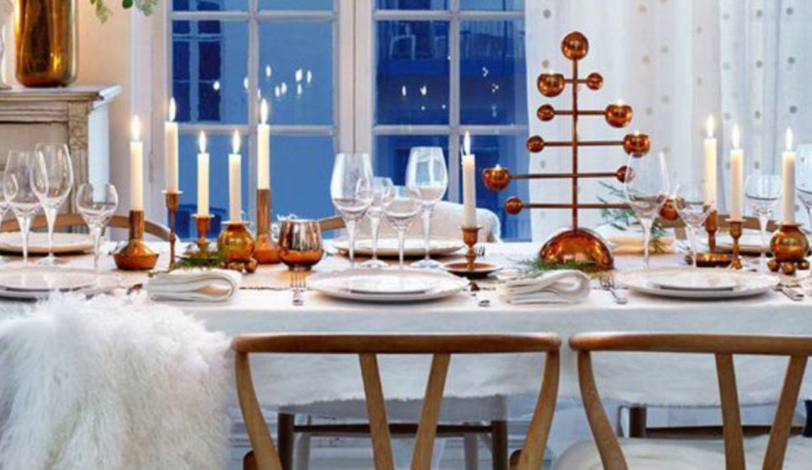 le-cuivre-est-a-l-honneur-avec-cette-table-de-fete_5176257