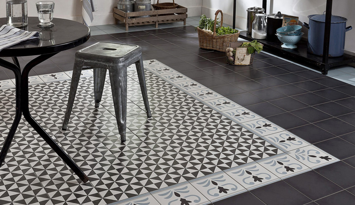 Comment-choisir-les-carreaux-de-ciment-pour-chaque-piece-.jpg