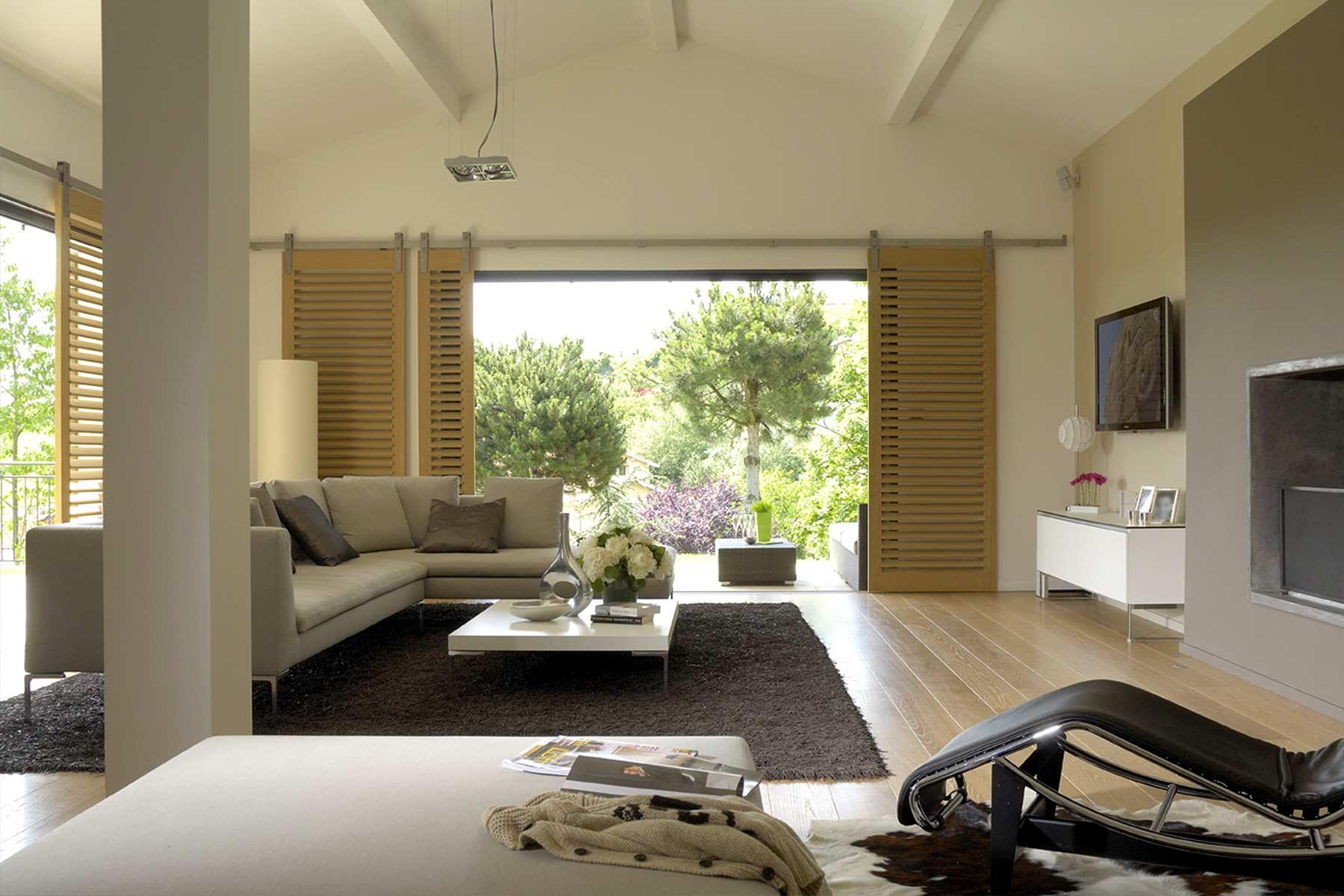 O trouver des meubles design pour r ussir sa d coration d - Trouver des meubles gratuits ...