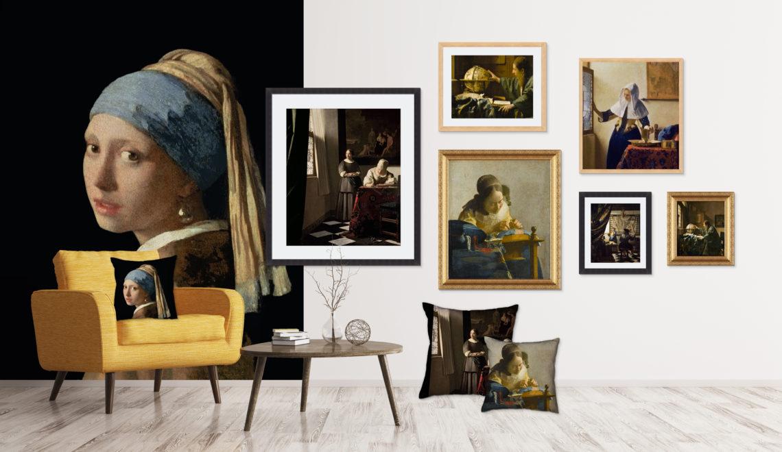 Muzeo-une-plateforme-specialisee-dans-la-decoration-artistique.jpg