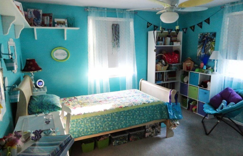 ides-de-chambre-bohme-exotique-chambre-bohme-ides-mdias-chambres-dadolescentes-zen-1024x768